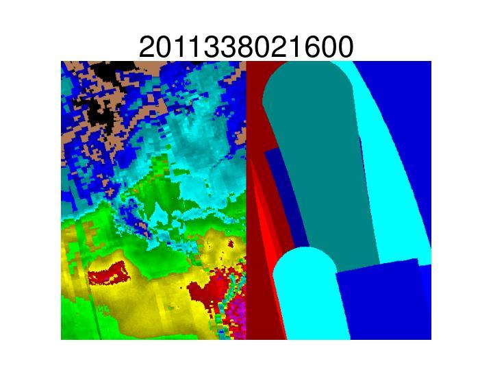 2011338021600