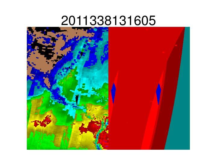2011338131605