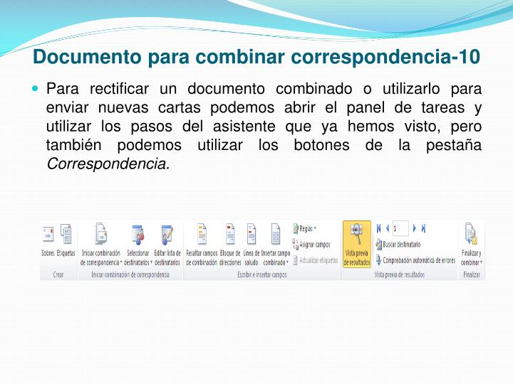 Documento para combinar correspondencia-10