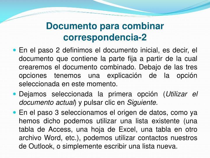 Documento para combinar correspondencia-2