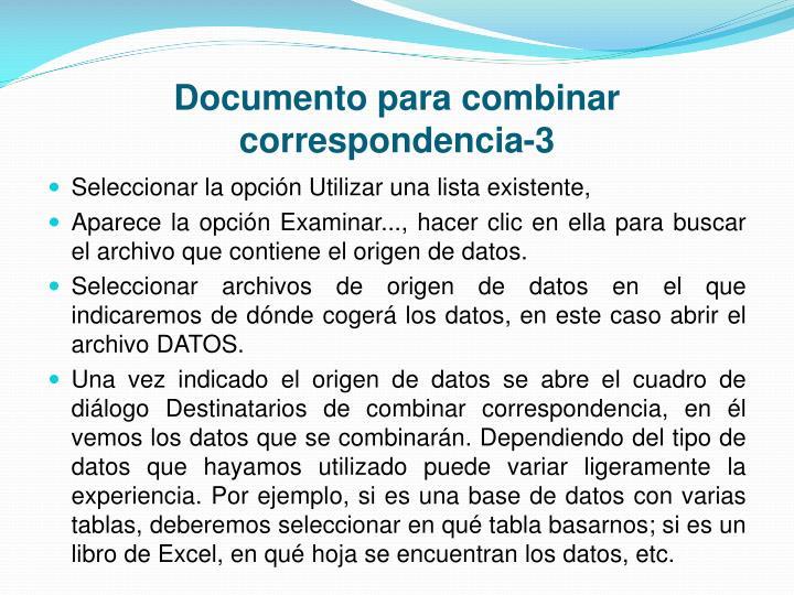 Documento para combinar correspondencia-3