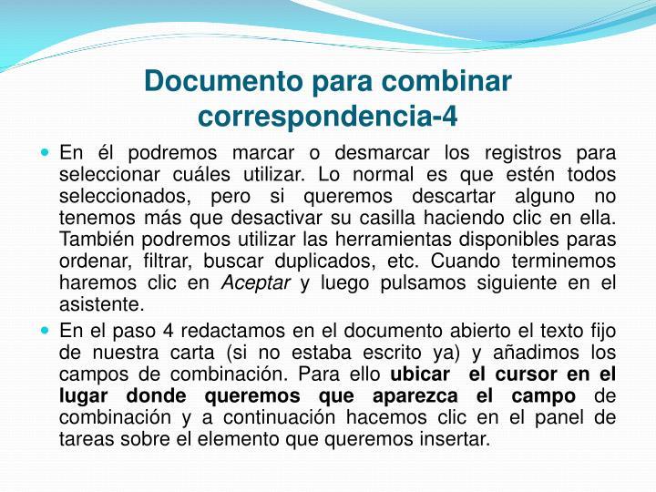 Documento para combinar correspondencia-4