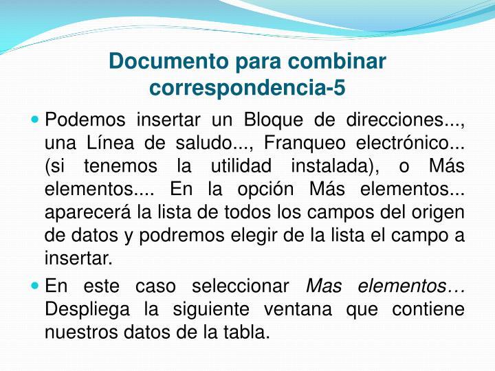 Documento para combinar correspondencia-5