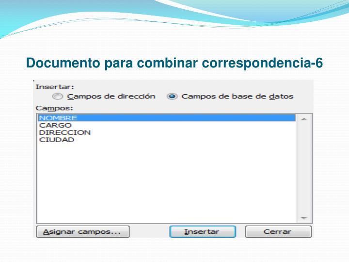 Documento para combinar correspondencia-6