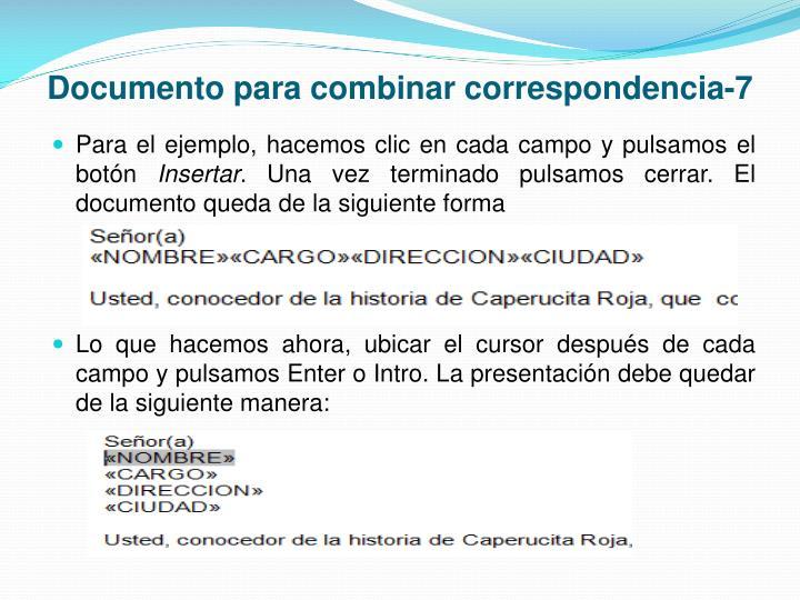 Documento para combinar correspondencia-7
