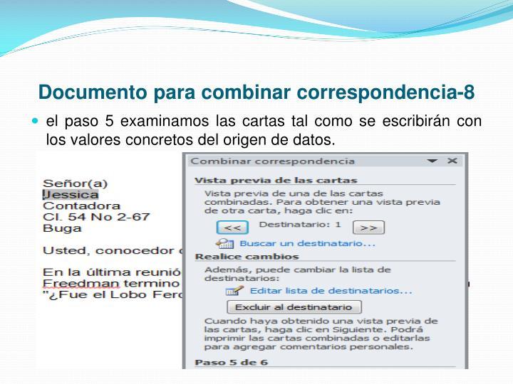 Documento para combinar correspondencia-8