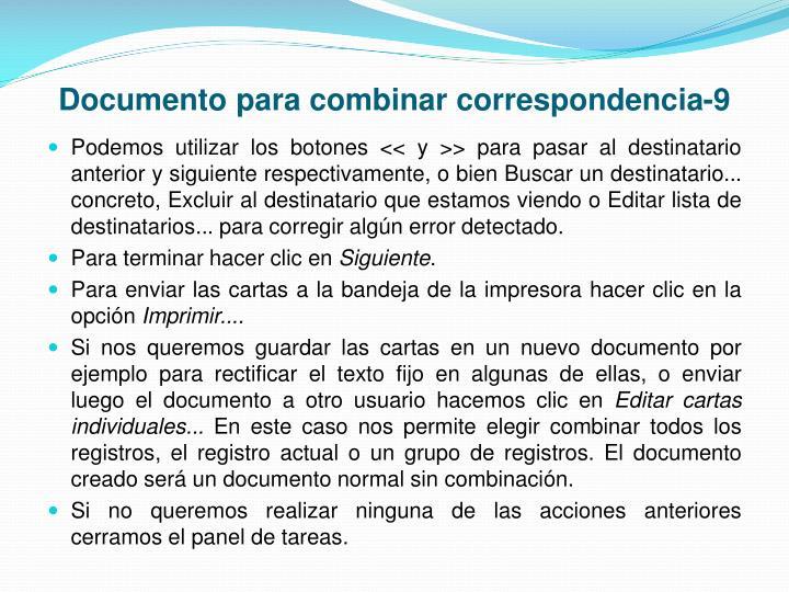 Documento para combinar correspondencia-9