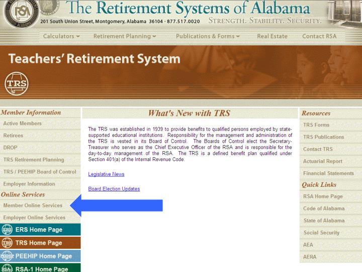 http://www.rsa-al.gov/PEEHIP/peehip.html