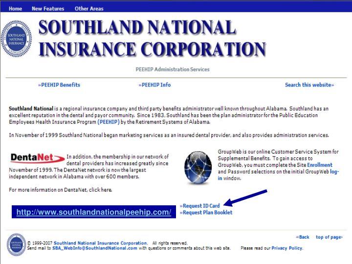 http://www.southlandnationalpeehip.com/