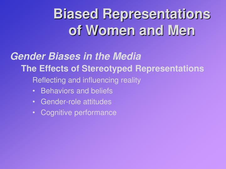 representation essay Compare the representation of gender(femininity,masculinity)in two disney princess movies(sleeping beauty 1959)and maleficent(2014)how would a sociologist explain the.