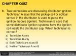 chapter quiz14