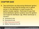 chapter quiz15