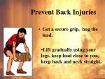 prevent back injuries3