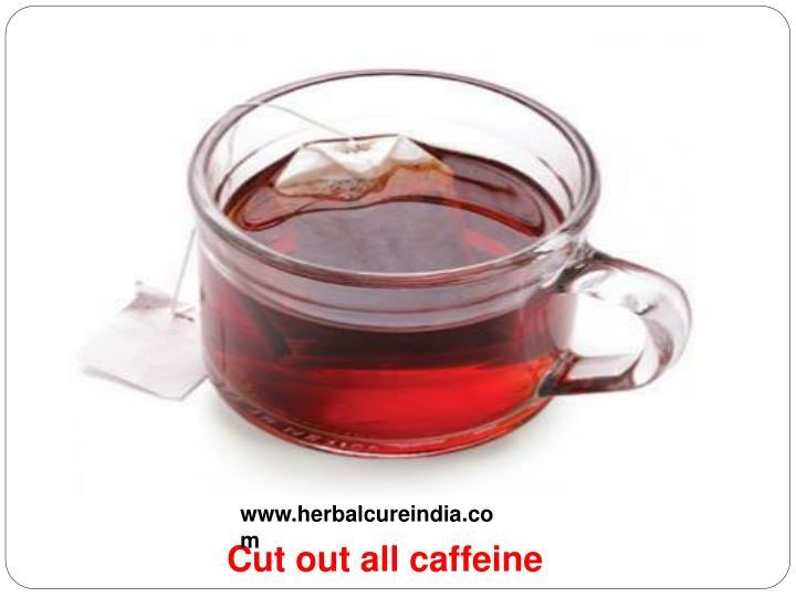 www.herbalcureindia.com