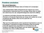 premi res conclusions1