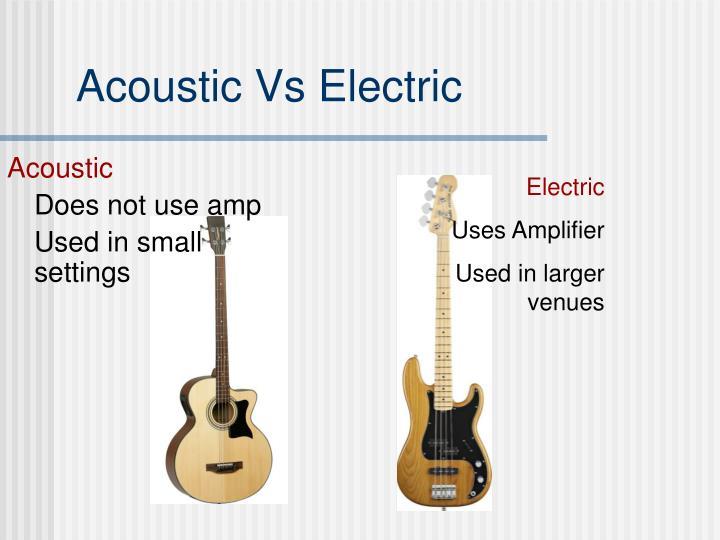 ppt bass guitar 101 powerpoint presentation id 3781436. Black Bedroom Furniture Sets. Home Design Ideas