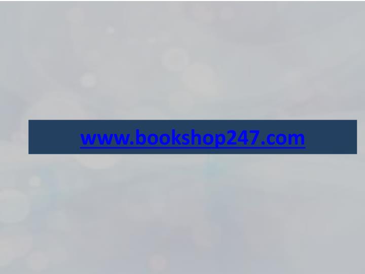 www.bookshop247.com