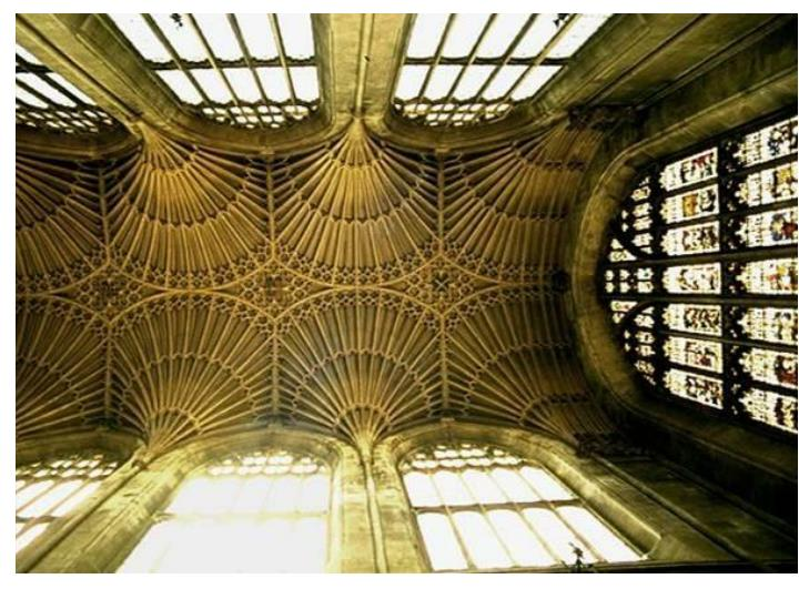 (Gothic)