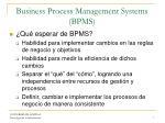 business process management systems bpms1
