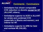 comments conclusions1