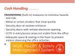 cash handling6