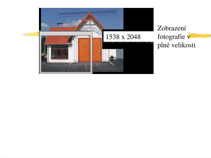 1538 x 2048
