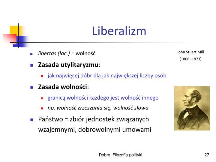 libertas (łac.) =