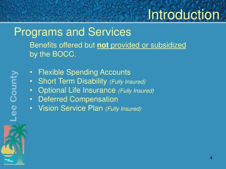 benefits of strategic planning pdf