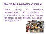 era digital e mudan a cultural2