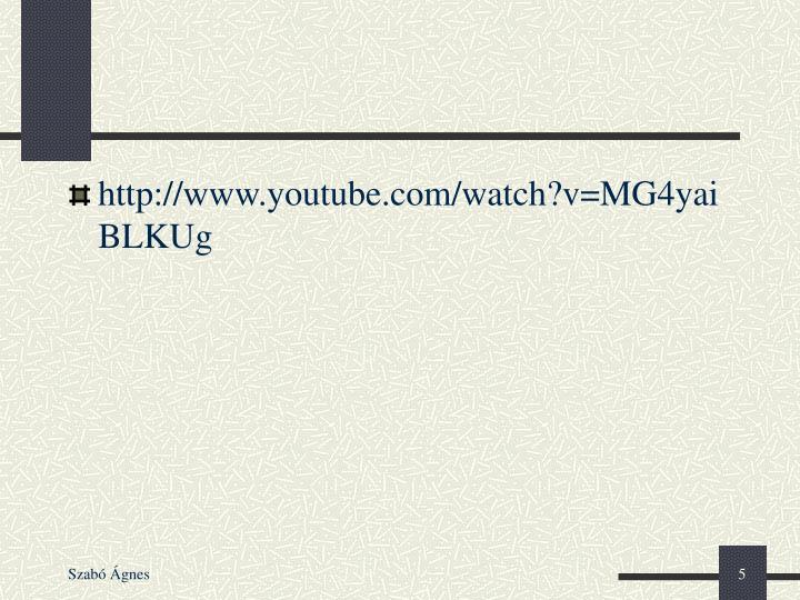 http://www.youtube.com/watch?v=MG4yaiBLKUg