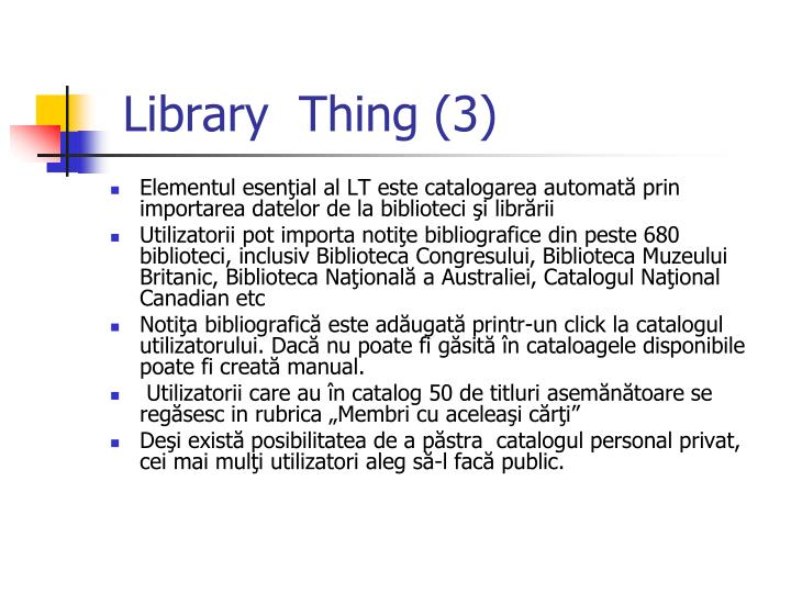 Library  Thing (3)
