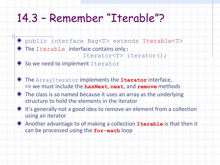 """14.3 – Remember """"Iterable""""?"""