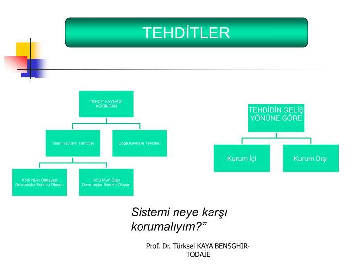 TEHDTLER