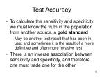 test accuracy2