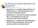 die beziehung zwischen betriebsrat und management3