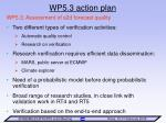wp5 3 action plan