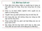 3 2 b i h c l ch s