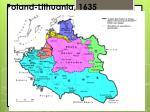poland lithuania 1635