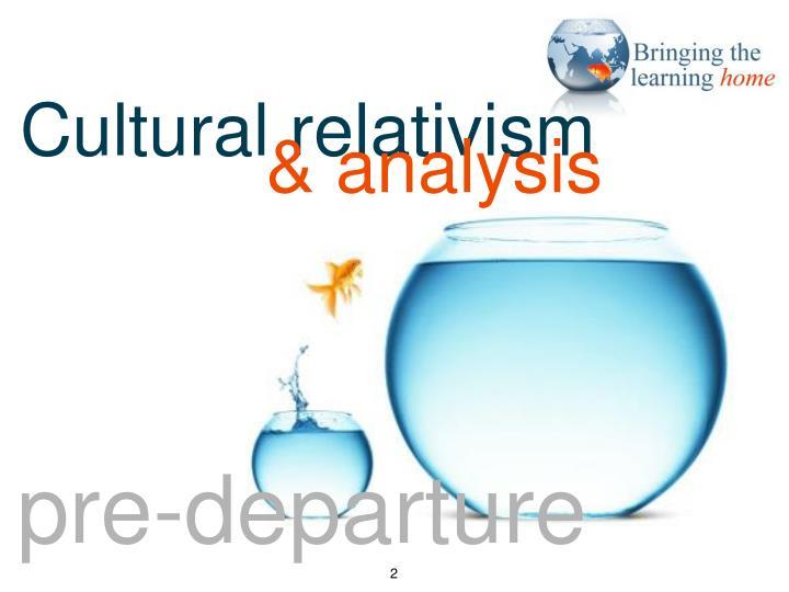 title slide 2