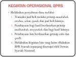 kegiatan operasional bprs1