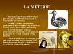 la mettrie8