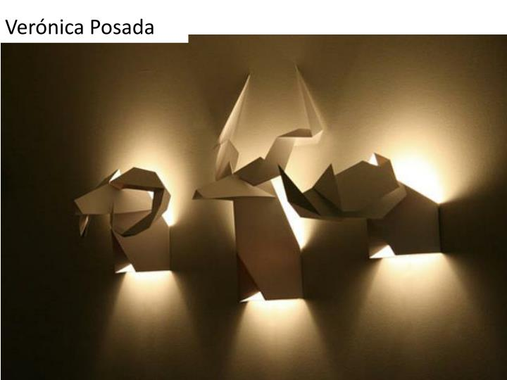 Verónica Posada