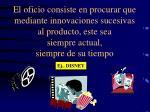 slide54