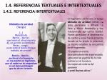 1 4 referencias textuales e intertextuales3
