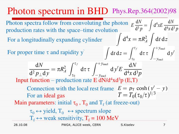 Phys.Rep.364(2002)98