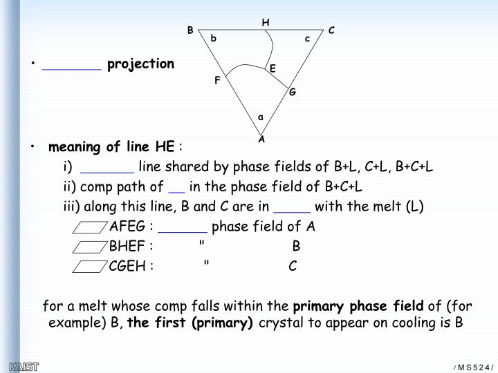 Meaning of line he i line shared by phase fields of b l c l b c l