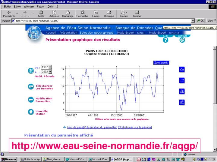 http://www.eau-seine-normandie.fr/aqgp/