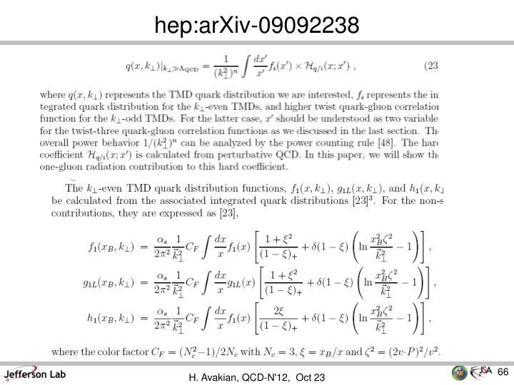 hep:arXiv-09092238