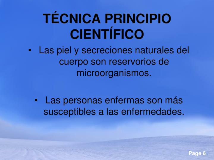 Ppt fundamentos de enfermer a powerpoint presentation for Descripcion de una cama