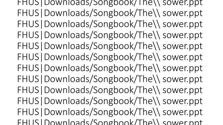 vti_cachedsvcrellinks:VX|FHUS|Downloads/Songbook/The\ sower.ppt FHUS|Downloads/Songbook/The\ sower.ppt FHUS|Downloads/Songbook/The\ sower.ppt FHUS|Downloads/Songbook/The\ sower.ppt FHUS|Downloads/Songbook/The\ sower.ppt FHUS|Downloads/Songbook/The\ sower.ppt FHUS|Downloads/Songbook/The\ sower.ppt FHUS|Downloads/Songbook/The\ sower.ppt FHUS|Downloads/Songbook/The\ sower.ppt FHUS|Downloads/Songbook/The\ sower.ppt FHUS|Downloads/Songbook/The\ sower.ppt FHUS|Downloads/Songbook/The\ sower.ppt FHUS|Downloads/Songbook/The\ sower.ppt FHUS|Downloads/Songbook/The\ sower.ppt FHUS|Downloads/Songbook/The\ sower.ppt FHUS|Downloads/Songbook/The\ sower.ppt FHUS|Downloads/Songbook/The\ sower.ppt FHUS|Downloads/Songbook/The\ sower.ppt FHUS|Downloads/Songbook/The\ sower.ppt FHUS|Downloads/Songbook/The\ sower.ppt FHUS|Downloads/Songbook/The\ sower.ppt FHUS|Downloads/Songbook/The\ sower.ppt FHUS|Downloads/Songbook/The\ sower.ppt FHUS|Downloads/Songbook/The\ sower.ppt FHUS|Downloads/Songbook/The\ sower.ppt FHUS|Downloads/Songbook/The\ sower.ppt FHUS|Downloads/Songbook/The\ sower.ppt FHUS|Downloads/Songbook/The\ sower.ppt FHUS|Downloads/Songbook/The\ sower.ppt FHUS|Downloads/Songbook/The\ sower.ppt FHUS|Downloads/Songbook/The\ sower.ppt FHUS|Downloads/Songbook/The\ sower.ppt NHHS|http://www.creativecyberspace.com/greetingcards/createcard.cfm FHUS|Downloads/Songbook/The\ sower.ppt NHHS|http://www.creativecyberspace.com/greetingcards/createcard.cfm FHUS|Downloads/Songbook/The\ sower.ppt FHUS|Downloads/Songbook/The\ sower.ppt FHUS|Downloads/Songbook/The\ sower.ppt FHUS|Downloads/Songbook/The\ sower.ppt FHUS|Downloads/Songbook/The\ sower.ppt FHUS|Downloads/Songbook/The\ sower.ppt FHUS|Downloads/Songbook/The\ sower.ppt FHUS|Downloads/Songbook/The\ sower.ppt FHUS|Downloads/Songbook/The\ sower.ppt FHUS|Downloads/Songbook/The\ sower.ppt FHUS|Downloads/Songbook/The\ sower.ppt FHUS|Downloads/Songbook/The\ sower.ppt FHUS|Downloads/Songbook/The\ sower.ppt FHUS|Downloads/Songbook/The\ sower.ppt FHUS|Downloads/Songbook/The\ sower.ppt FHUS|Downloads/Songbook/The\ sower.ppt FHUS|Downloads/Songbook/The\ sower.ppt FHUS|Downloads/Songbook/The\ sower.ppt FHUS|Downloads/Songbook/The\ sower.ppt FHUS|Downloads/Songbook/The\ sower.ppt FHUS|Downloads/Songbook/The\ sower.ppt FHUS|Downloads/Songbook/The\ sower.ppt FHUS|Downloads/Songbook/The\ sower.ppt FHUS|Downloads/Songbook/The\ sower.ppt FHUS|Downloads/Songbook/The\ sower.ppt FHUS|Downloads/Songbook/The\ sower.ppt FHUS|Downloads/Songbook/The\ sower.ppt FHUS|Downloads/Songbook/The\ sower.ppt FHUS|Downloads/Songbook/The\ sower.ppt FHUS|Downloads/Songbook/The\ sower.ppt FHUS|Downloads/Songbook/The\ sower.ppt FHUS|Downloads/Songbook/The\ sower.ppt FHUS|Downloads/Songbook/The\ sower.ppt FHUS|Downloads/Songbook/The\ sower.ppt FHUS|Downloads/Songbook/The\ sower.ppt FHUS|Downloads/Songbook/The\ sower.ppt FHUS|Downloads/Songbook/The\ sower.ppt FHUS|Downloads/Songbook/The\ sower.ppt FHUS|Downloads/Songbook/The\ sower.ppt FHUS|Downloads/Songbook/The\ sower.ppt FHUS|Downloads/Songbook/The\ sower.ppt FHUS|Downloads/Songbook/The\ sower.ppt FHUS|Downloads/Songbook/The\ sower.ppt FHUS|Downloads/Songbook/The\ sower.ppt FHUS|Downloads/Songbook/The\ sower.ppt FHUS|Downloads/Songbook/The\ sower.ppt FHUS|Downloads/Songbook/The\ sower.ppt FHUS|Downloads/Songbook/The\ sower.ppt FHUS|Downloads/Songbook/The\ sower.ppt FHUS|Downloads/Songbook/The\ sower.ppt FHUS|Downloads/Songbook/The\ sower.ppt FHUS|Downloads/Songbook/The\ sower.ppt FHUS|Downloads/Songbook/The\ sower.ppt FHUS|Downloads/Songbook/The\ sower.ppt FHUS|Downloads/Songbook/The\ sower.ppt FHUS|Downloads/Songbook/The\ sower.ppt FHUS|Downloads/Songbook/The\ sower.ppt FHUS|Downloads/Songbook/The\ sower.ppt FHUS|Downloads/Songbook/The\ sower.ppt FHUS|Downloads/Songbook/The\ sower.ppt FHUS|Downloads/Songbook/The\ sower.ppt FHUS|Downloads/Songbook/The\ sower.ppt FHUS|Downloads/Songbook/The\ sower.ppt FHUS|Downloads/Songbook/The\ sower.ppt FHUS|Downloads/Songbook/The\ sower.ppt FHUS|Downloads/Songbook/The\ sower.ppt FHUS|Downloads/Songbook/The\ sower.ppt FHUS|Downloads/Songbook/The\ sower.ppt FHUS|Downloads/Songbook/The\ sower.ppt FHUS|Downloads/Songbook/The\ sower.ppt FHUS|Downloads/Songbook/The\ sower.ppt FHUS|Downloads/Songbook/The\ sower.ppt FHUS|Downloads/Songbook/The\ sower.ppt FHUS|Downloads/Songbook/The\ sower.ppt
